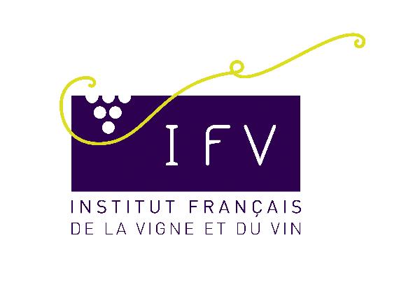 AJUST IFV logo RVB