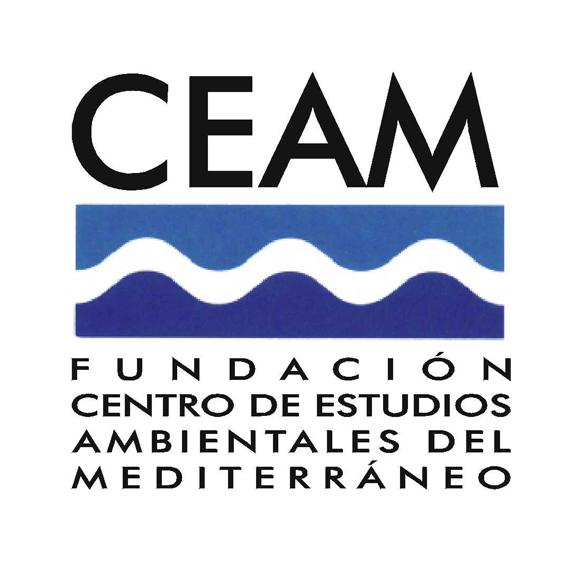 AJUST logo CEAM