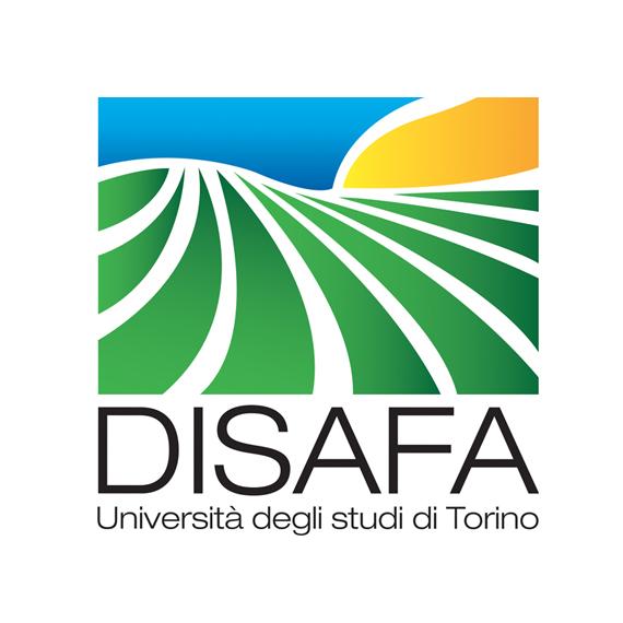 AJUST logo DISAFA 2