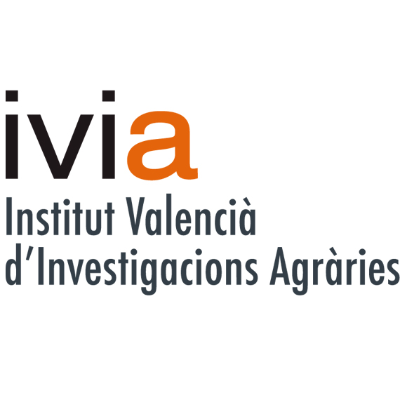 AJUST logo IVIA