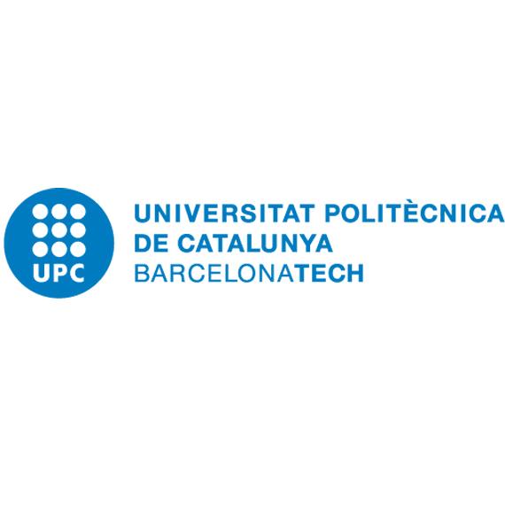 AJUST logo UPV