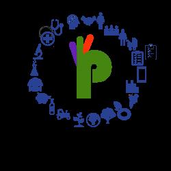 PERFECT_P_logos_circulo
