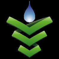 logo-dosavina.dd59a6c3